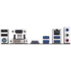 GIGABYTE Alaplap S1151 B365M DS3H INTEL B360, mATX (B365M DS3H)