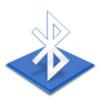 Asrock B460M-ITX/AC alaplap Intel B460 LGA 1200 mini ITX (B460M-ITX/AC)