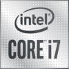 Intel NUC NUC10i7FNKN UCFF Fekete i7-10710U 1,1 GHz (BXNUC10I7FNKN2)