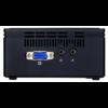 Gigabyte BRIX GB-BACE-3000 (D) (GB-BACE-3000)