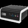 Gigabyte BRIX GB-BLCE-4000C (D) (GB-BLCE-4000C)
