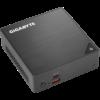 Gigabyte BRIX GB-BRi7-8550 (D) (GB-BRI7-8550)