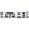GIGABYTE Alaplap S1151 H310 D3 2.0 INTEL H310, ATX (H310 D3 2.0)