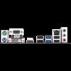 GIGABYTE Alaplap S1151 H310M S2H 2.0 INTEL H310, mATX (H310M S2H 2.0)
