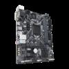 Gigabyte GA-H310M-S2H (1151v2) (D) (H310M S2H)