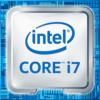 Shuttle XPС slim NC10U7 Fekete Intel® SoC BGA 1528 i7-8565U 1,8 GHz (PFB-NC10U701)