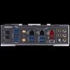 GIGABYTE Alaplap TR4 X399 AORUS XTREME AMD X399, E-ATX (X399 AORUS XTREME)