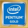 Intel Pentium Gold G6400 processzor 4 GHz 4 MB Smart Cache Doboz (BX80701G6400)