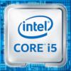 Intel Core i5-9600T processzor 2,3 GHz 9 MB Smart Cache (CM8068403358709)