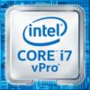 Intel Core i7-9700T processzor 2 GHz 12 MB Smart Cache (CM8068403874912)