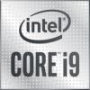 Intel Core i9-10900F processzor 2,8 GHz 20 MB Smart Cache (CM8070104282625)