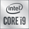 Intel Core i9-10900KF processzor 3,7 GHz 20 MB Smart Cache (CM8070104282846)