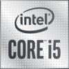 Intel Core i5-10400F processzor 2,9 GHz 12 MB Smart Cache (CM8070104290716)