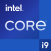 Intel Core i9-11900 processzor 2,5 GHz 16 MB Smart Cache - TRAY (CM8070804488245)
