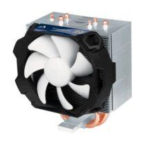 ARCTIC Freezer 12 (Intel & AMD AM4) (ACFRE00027A)