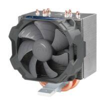 ARCTIC Freezer 12 CO (Intel & AMD AM4) (ACFRE00030A)