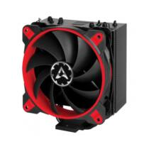 ARCTIC Freezer 34 eSport - Red (ACFRE00056A)