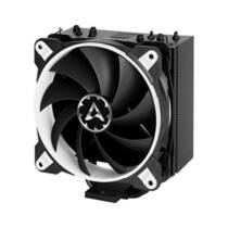 ARCTIC Freezer 34 eSport - White (ACFRE00057A)
