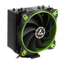 ARCTIC Freezer 34 eSport - Green (ACFRE00059A)