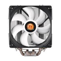 Contac Silent 12 AMD(AM4), INTEL (CL-P039-AL12BL-A)