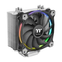 Thermaltake Riing Silent 12 RGB Sync Edition (CL-P052-AL12SW-A)