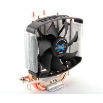 ZALMAN CNPS5X Performa CPU Hűtőventillátor (CNPS5X PERFORMA)