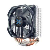 ZALMAN CNPS9X Optima CPU Hűtőventillátor (CNPS9X OPTIMA)