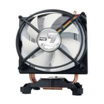 ARCTIC Freezer 7 Pro Rev 2 (Intel & AMD) (DCACO-FP701-CSA01)
