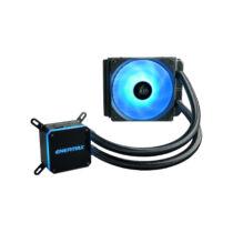 Enermax LIQMAX III - Processor - 17 dB - 27 dB - Ceramic - 4-pin - 3-pin (ELC-LMT120-RGB)