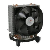 Fan LC Power LC-CC-100 Cosmo Cool (LC-CC-100)