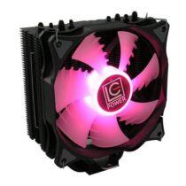 Fan LC Power LC-CC-120-RGB Cosmo Cool (LC-CC-120-RGB)