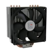 Fan LC Power LC-CC-120 Cosmo Cool (LC-CC-120)