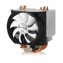 ARCTIC Freezer 13 (Intel & AMD) (UCACO-FZ130-BL)