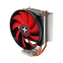 Xilence CPU Kühler M403.Pro Multisocket XC029 - Processor cooler - AMD Socket AM2 (M403PRO)