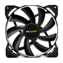 Be Quiet Pure Wings 2 120mm High-Speed (BL080)