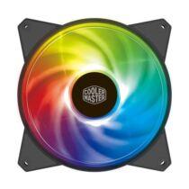 Cooler Master case fan MasterFan MF120R ARGB (R4-120R-20PC-R1)