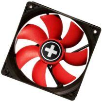XILENCE Performance C case fan 120 mm, XPF120.R (XF039)