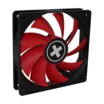 XILENCE Performance C case fan 120 mm, PWM, XPF120.R.PWM (XPF120.R.PWM)