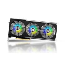 Sapphire 11293-05-40G - Radeon RX 5700 XT - 8 GB - GDDR6 - 256 bit - 5120 x 2880 pixels - PCI Express x16 4.0 (11293-05-40G)