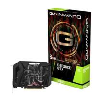 Gainward GeForce® GTX 1660 Ti 6GB Pegasus OC (426018336-4368)