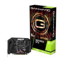 Gainward GeForce® GTX 1660 6GB Pegasus OC (426018336-4382)