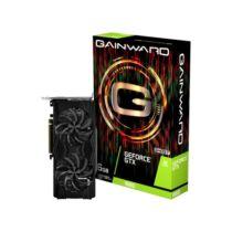 Gainward GeForce® GTX 1660 6GB Ghost (426018336-4481)
