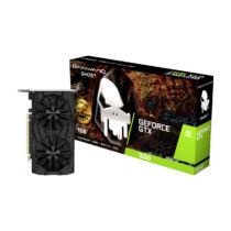 Gainward GeForce® GTX 1650 4GB Ghost OC (471056224-0863)