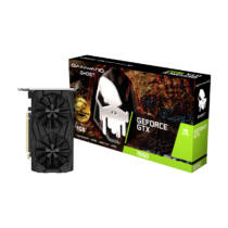 Gainward GeForce® GTX 1650 4GB Ghost OC (471056224-0863)