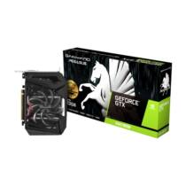 Gainward GTX1660 Super Pegasus OC 6GB DVI/HDMI/DP DDR6 retail - Graphics card - PCI-Express (1358)