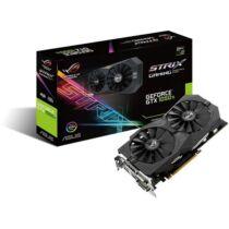 Asus STRIX-GTX1050TI-4G-GAMING 4GB DDR5 (90YV0A31-M0NA00)