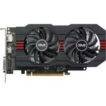 Asus AREZ-RX560-O2G-EVO 2GB DDR5 (90YV0AHC-M0NA00)