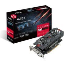 Asus AREZ-RX560-4G-EVO 4GB DDR5 (90YV0AHF-M0NA00)