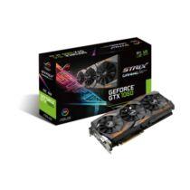 Asus ROG-STRIX-RTX2060-O6G-GAMING 6GB (90YV0CI0-M0NA00)