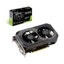 Asus GeForce® GTX 1660 Ti 6GB TUF Gaming OC (90YV0CT5-M0NA00)
